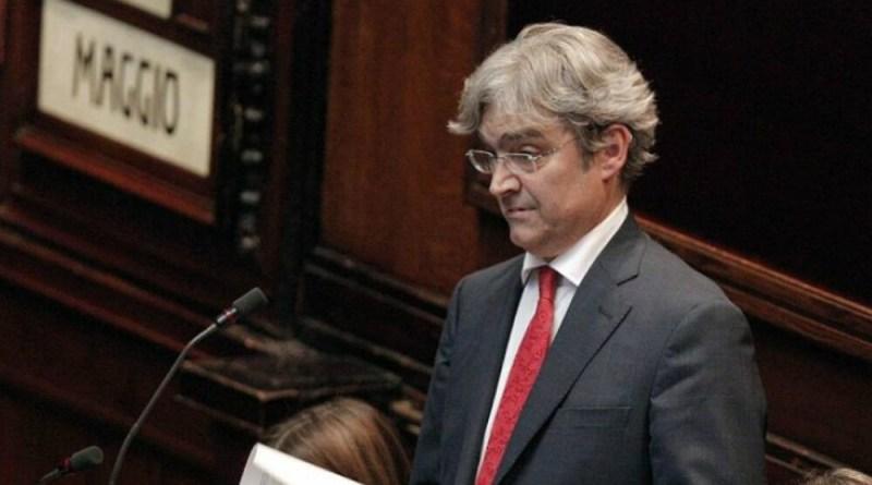 Maurizio Turco