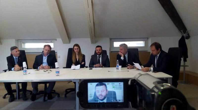 isabel giorgi conferenza fdi (1)