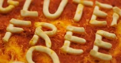 Glutenfree ai mercati rionali nella settimana della celiachia