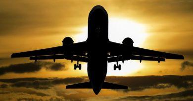 Un convegno che accende i riflettori sulla sfida cruciale del settore turistico ricettivo: decollare attraverso i nuovi Fondi SIE 2014-2020. Turismo sostenibile.