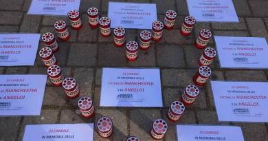 cane Angelo e vittime Manchester AIO (1)