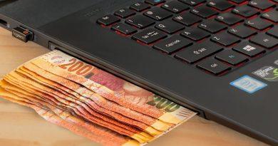 Economia, investimenti online