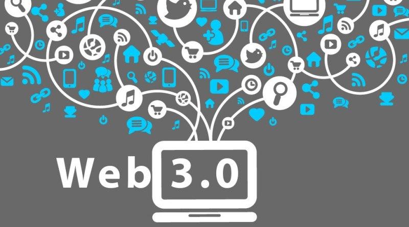 Con il patrocinio del Comune di Roma Capitale. Per il suo quinto compleanno SenzaBarcode offre il corso gratuitoWeb writing & Social media -le basi della comunicazione 3.0.