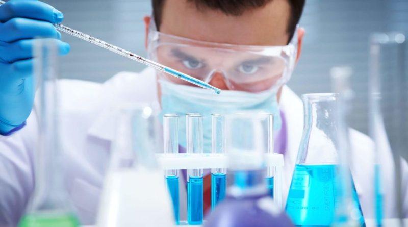 Una terapia sperimentale per50.000 persone in tutto il mondo affette da amiloidosi ereditaria da accumulo di transtiretina (hATTR).