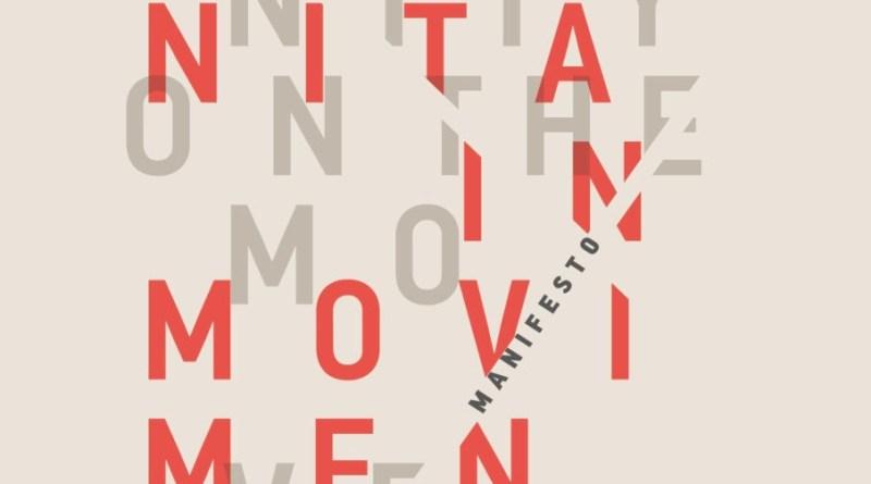 FREEDOM MANIFESTO Humanity on the move | Umanità in movimento freedom-manifesto.it a cura di Fulvio Caldarelli, Armando Milani e Maurizio Rossi