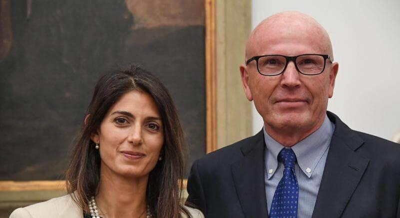 Il Piano Partecipate: il gruppo Roma Capitale passa da 31 a 11 società. Subito benefici per 90 milioni di euro. Ok Giunta a delibera di riordino e razionalizzazione da sottoporre all'Assemblea Capitolina.