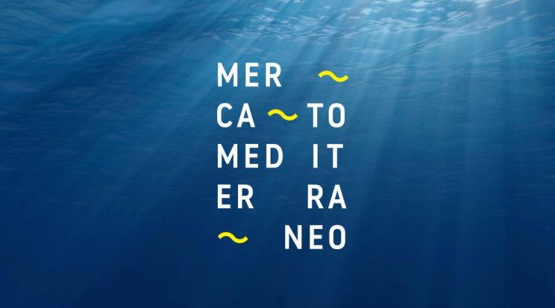 14 espopsizioni organizzate direttamente dalla Fiera Roma, tra le prime Mercato Mediterraneo dal 23 al 26 novembre. La filiera filiera agroalimentare sulla portuense.