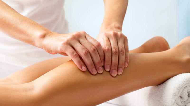 Gambe stanche, dolori o caviglie gonfie e se fossero segnali di malfunzionamento del sistema venoso? La malattia venosa cronica è una patologia più comune di quanto si pensi
