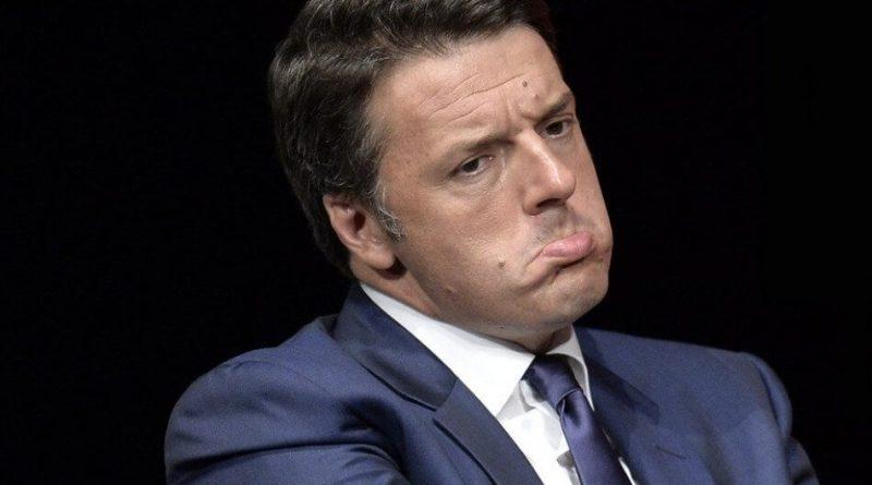 Matteo Renzi è passato dal 40% alle europee del 2014 alle fosche previsioni per il 2018. In soli quattro anni ha dilapidato un patrimonio e nessuno lo sopporta più