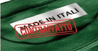 Oggi la sigla del protocollo per la lotta alla contraffazione da parte di Roma Capitale e Indicam, Istituto che riunisce 130 grandi aziende.