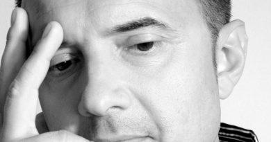 Il 9 dicembre a Morciano di Romagna si inaugura la mostra Combattendo dell'artista Giuliano Cardellini, fino al 7 gennaio 2018.