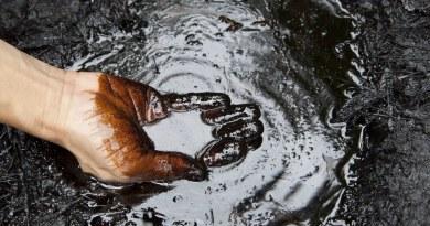 Non serve essere sceicchi o fortunatissimi cowboy texani, oggi per tutti è possibile investire sul petrolio, anche online.