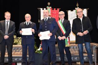 PoliziaLocale_Castelfidardo