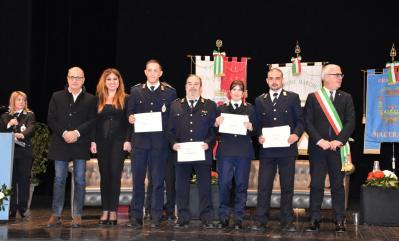 PoliziaLocale_Osimo
