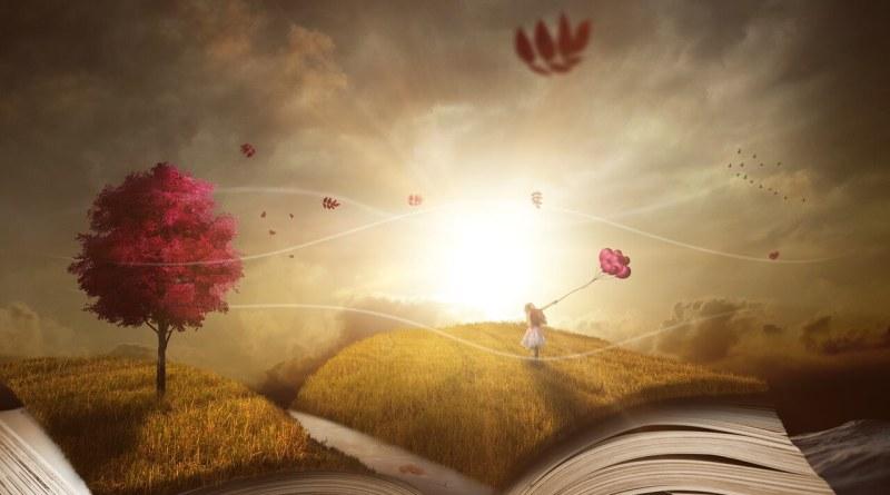 Taglio del nastro per Bloggami il concorso letterario gratuito per racconti brevi indetto da SenzaBarcode. Autori emergenti e affermati a caccia di nuove emozioni!