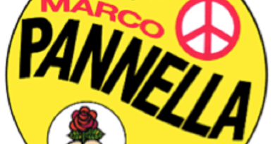 Elezioni truccate. Non parteciperemo. Denunceremo la violenza del regime erede della partitocrazia in tutte le sedi.Lo annuncia la Lista Marco Pannella.