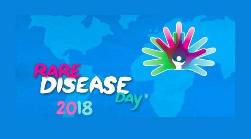 In occasione della Giornata delle Malattie Rare, si ricordano i primi studi sulla malattia neurodegenerativa, condotti da Guillaume Duchenne.