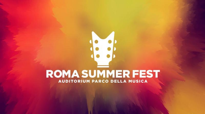 Alanis Morissette, dopo sei anni di assenza dalle scene italiane, torna il 9 luglio per un concerto all'Auditorium Parco della Musica.
