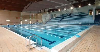 Il Cipe ha approvato nei giorni scorsi il provvedimento che finanzia la riqualificazione di 44 impianti sportivi nelle Marche.