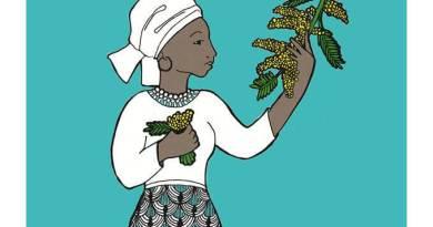 Giornata Internazionale della Donna allaBiblioteca Comunale di Cori,Dovremmo essere tutti femministi.Giovedì 8 marzo, alle 21.