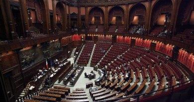 Un Governo elettorale l'unica via d'uscita all'attuale stallo parlamentare venutosi a creare dopo le elezioni 2018. Una maggioranza responsabile che abbia come unico scopo la riforma della legge elettorale.