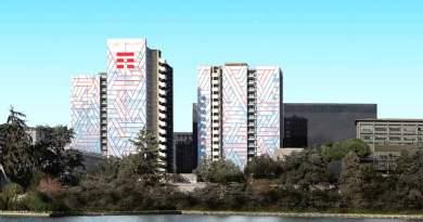 Il TAR ha rigettato il ricorso presentato dalla società Alfiere Spa nei confronti di Roma Capitale riguardo il progetto di trasformazione del complesso immobiliare Torri dell'Eur definendo infondata la domanda risarcitoria.