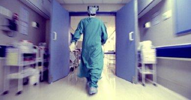 Come nasce l' aggressione a un medico?Gli 8 campanelli d'allarme e i luoghi più a rischio.Consulcesi: «situazione inaccettabile, aumentare sicurezza strutture sanitarie puntando anche su formazione».
