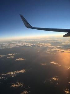 Piloti Ryanair ancora in agitazione: l'ultima protesta arriva dal Portogallo