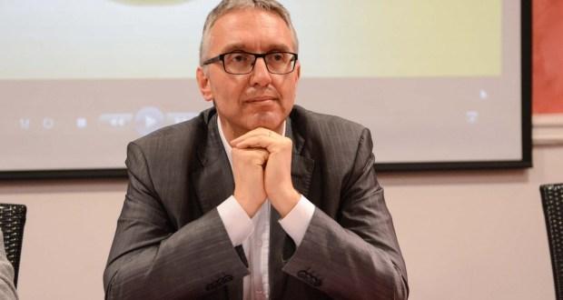 Il Presidente della Regione Marche, Luca Cerescioli, ha firmato un decreto a sostegno della ripresa produttiva delle imprese danneggiate dal terremoto.