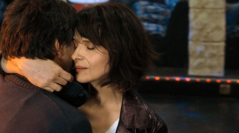 L'amore secondo Isabelle, un film di Claire Denis con una meravigliosa Juliette Binoche nelle sale italiane dal 19 aprile.