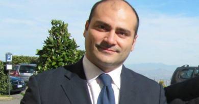 Adriano Palozzi meleo