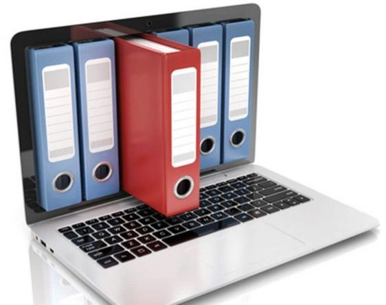 """Fascicolo informatico d'impresa. Per ogni imprenditore, documenti e autorizzazioni rilasciati da Roma Capitale saranno accessibili facilmente dal """"cassetto digitale dell'imprenditore""""."""
