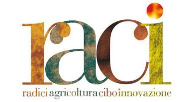 Dall'11 al 13 maggio, presso il Centro Fiere di Villapotenza, in provincia di Macerata, la Regione Marche parteciperà a Raci, importante rassegna agricola del Centro Italia.