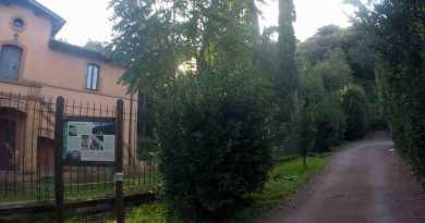 Dipartimento Patrimonio, fatto sopralluogo a via Gomenizza, si attende risposta Regione. Verso il polopolifunzionale per ragazzi con disabilità.