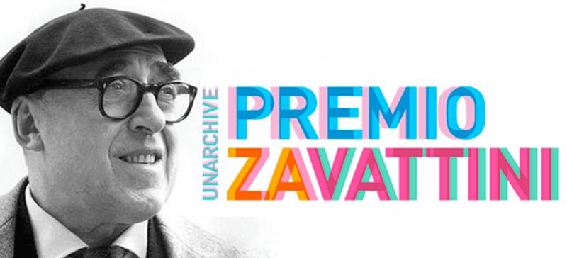 È finalmente online il bando e il regolamento 2018 per accedere al Premio Cesare Zavattini, il concorso pubblico rivolto a giovani filmmaker professionisti e non.
