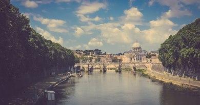 Rigenerazione urbana, Roma Capitale – Soprintendenza Speciale di Roma: nuove strategie per salvaguardia paesaggio urbano.
