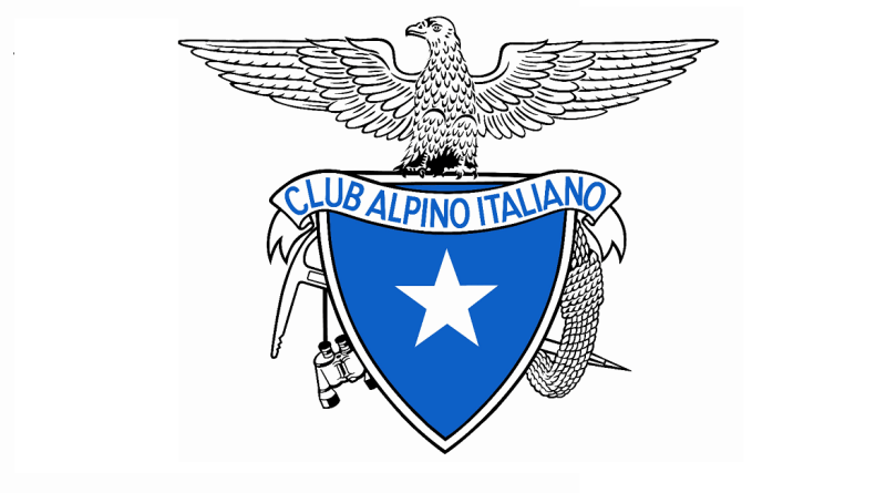 Firmato l'accordo fra il Club Alpino Italiano e l'Associazione Arena Sferisterio affinché il pubblico del Macerata Opera Festival possa sostenere il progetto di recupero della Madonna della Cona, a Castelluccio.