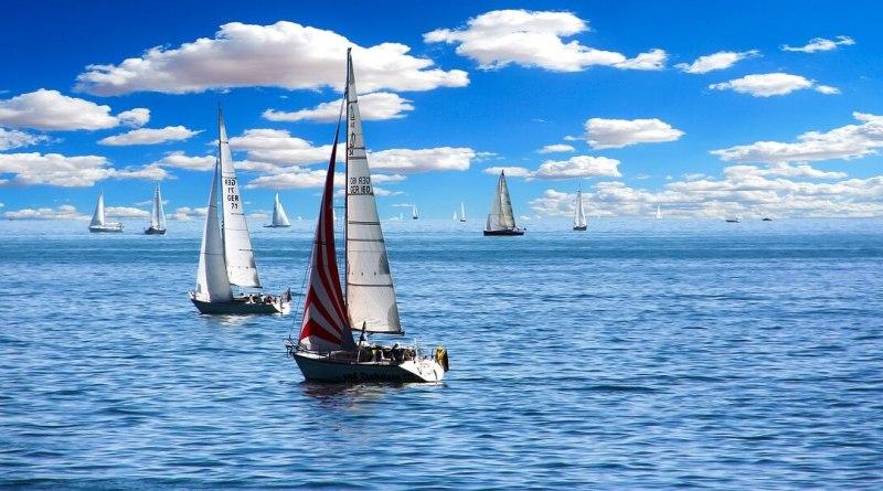 Associazione Laziale Asma e Malattie Allergiche - AlamaSSD Bracelli Club Arl– Sezione Nautica Maestrale.Asma e Allergie: la cassetta degli attrezzi.