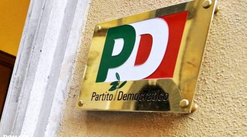 Roma Capitale ha avviato il procedimento finalizzato alla riacquisizione dell'immobile comunale in via Vaiano 3-5, concesso al Circolo Culturale Palmiro Togliatti ma utilizzato come sede dal Circolo del Partito Democratico della Magliana.