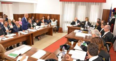 La Sezione regionale di controllo per le Marche della Corte dei Conti ha pronunciato il giudizio di piena parificazione del rendiconto generale per il 2017.