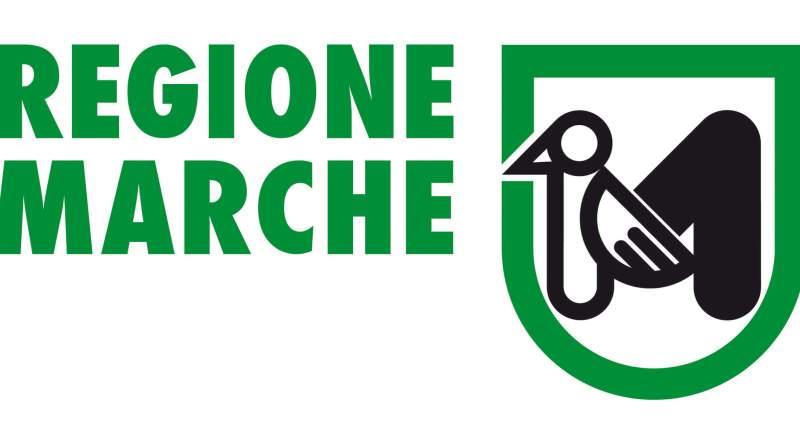Oggi, lunedì 16 luglio, al patto dei sindaci per il clima e l'energia si sono aggiunte 13 nuovi comuni marchigiani ai 51 già presenti.