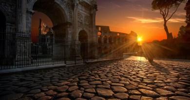 """Cafarotti, oltre 5 milioni e mezzo di turisti a Roma nei primi 5 mesi dell'anno: """"Qualità e sostenibilità carte vincenti. Arrivi complessivi in aumento del +3,24% rispetto allo stesso periodo del 2017""""."""