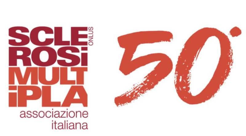 Sabato 29 settembre, a Castelfidardo, AISM organizza una giornata di informazione e confronto gratuita, per i giovani under 40.