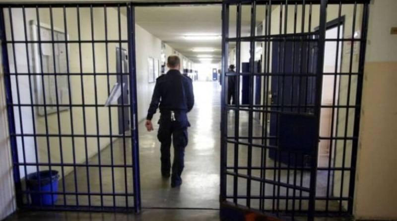 Giustizia minorile: 86 nuovi volontari del servizio civile negli uffici dell'esecuzione penale esterna. Comunicazione dal Ministero di Giustizia.