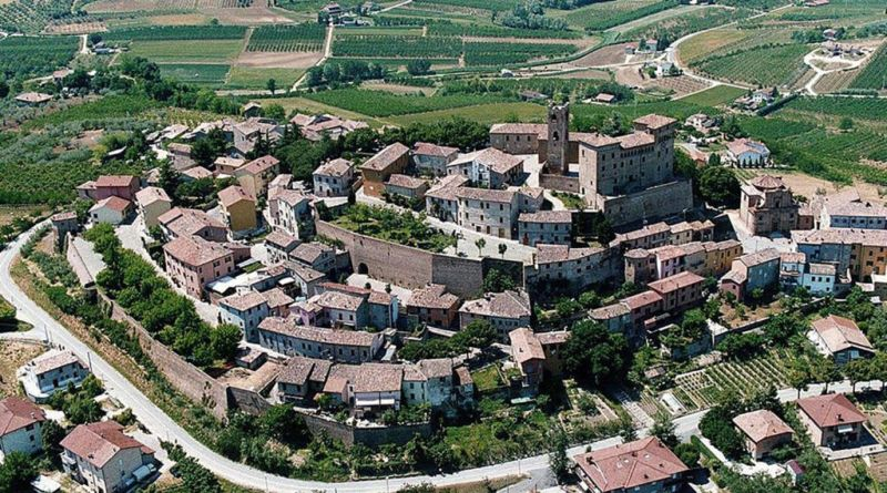 Un'estate in Emilia Romagna significa divertimento a non finire. Molte sono le attività proposte sul sito www.cattolica.info ma la Romagna è molto di più.