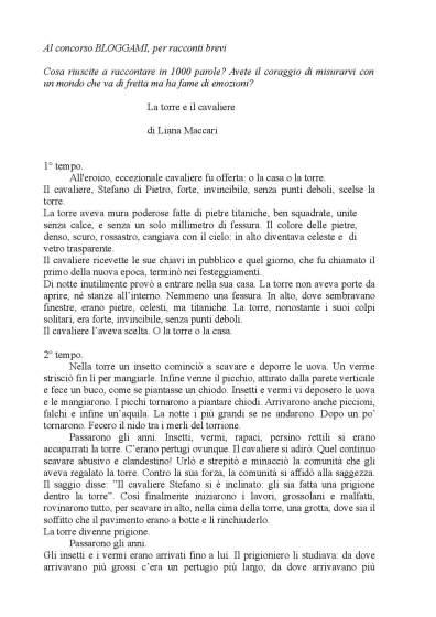 La-torre-e-il-cavaliere-001