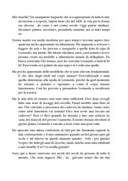 la-vera-storia-della-Gioconda-002