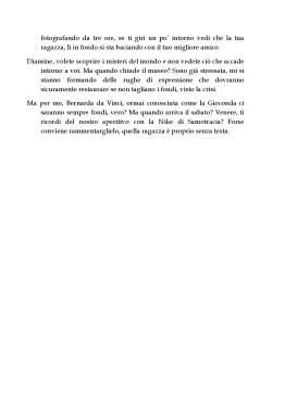 la-vera-storia-della-Gioconda-003