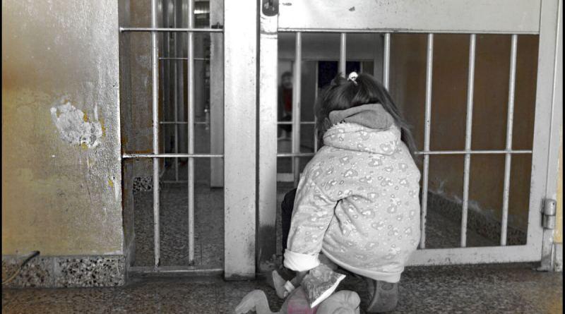 Comunicazione dalMinistero della Giustizia sulla tragedia accaduta oggi presso la Casa circondariale femminile Rebibbia di Roma.