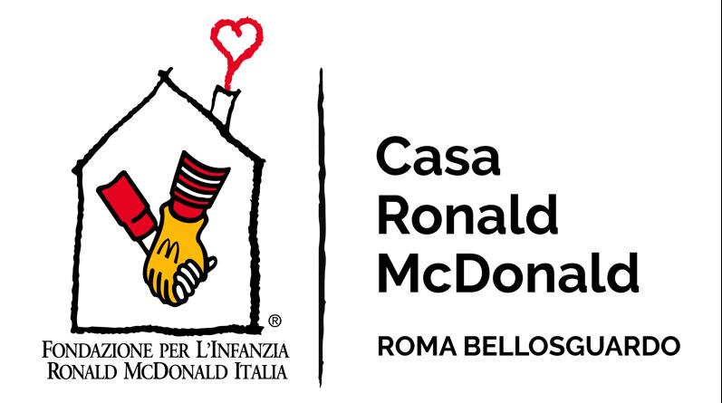 """Giuseppe Simeone, presidente della commissione regionale sanità: """"Casa Ronald, esempio di eccellenza nel sostegno alle famiglie che assistono bimbi malati""""."""